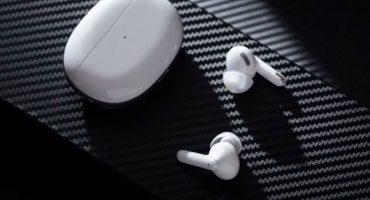 Как звучит Oppo? Наушники Enco X доступны в продаже